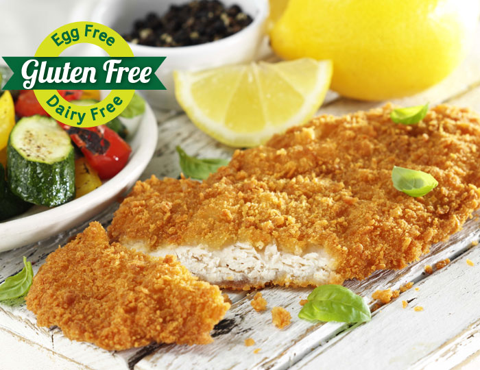 Breaded Chicken Schnitzel Rosie Jim Irish Produced Watermelon Wallpaper Rainbow Find Free HD for Desktop [freshlhys.tk]