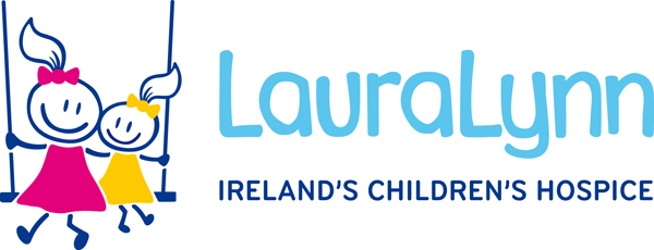 LauraLynn – Ireland's Children's Hospice