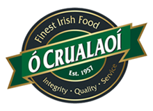 Ó'Crualaoí Butchers