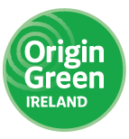 Origin Green Certification