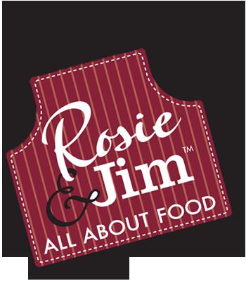 Rosie & Jim Chicken : Home