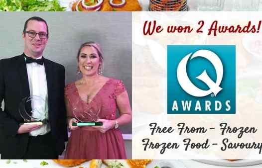 q-awards_18